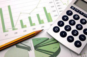 Luật kế toán 2015
