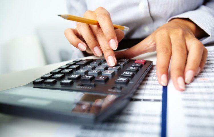 Dịch vụ hoàn thiện sổ sách kế toán cho doanh nghiệp