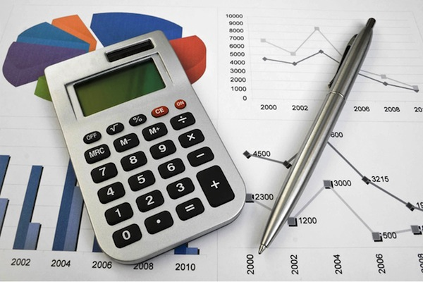 Dịch vụ Quyết toán thuế cho doanh nghiệp tại TP. HCM