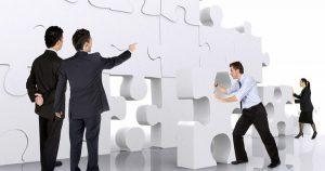 Dịch vụ tư vấn Tái cấu trúc doanh nghiệp tại TP. HCM
