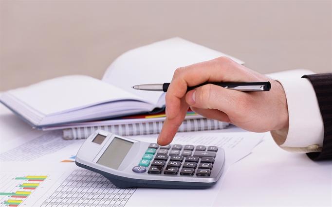 Dịch vụ Tư vấn thuế doanh nghiệp chuyên nghiệp tại DHTax