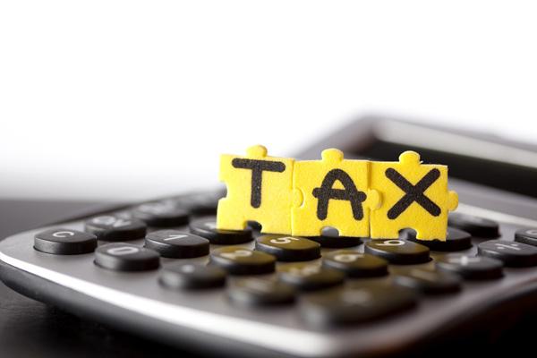 Công ty tư vấn Thuế doanh nghiệp miễn phí tại TP. HCM