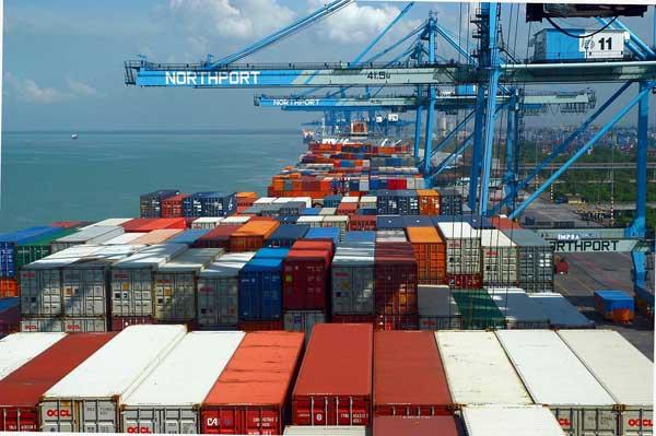 Luật Thuế Xuất khẩu, Thuế Nhập khẩu 2016