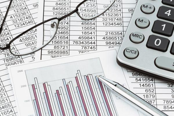 Thuế Thu nhập cá nhân khi chuyển nhượng Cổ phần trong công ty