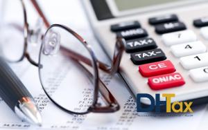Tư vấn thuế cho doanh nghiệp vừa và nhỏ