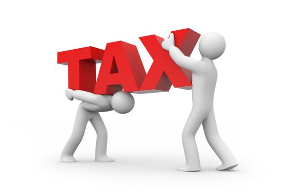 Tư vấn Thủ tục hoàn thuế cho doanh nghiệp tại TP. HCM