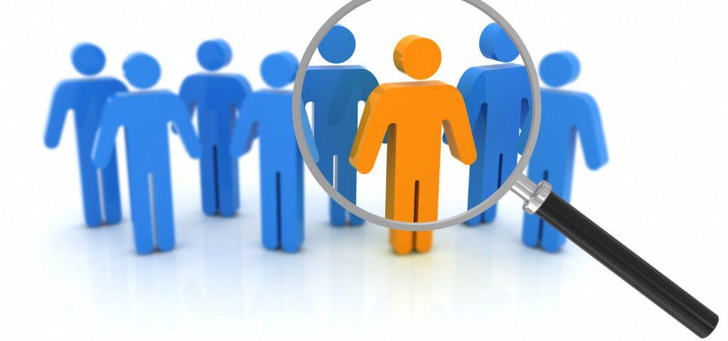 Tư vấn đề xuất phương án xử lý lao động sau khi chuyển sang công ty cổ phần