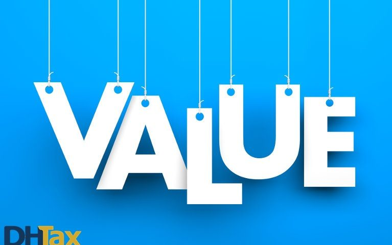 Tư vấn xác định và lập hồ sơ xác định giá trị doanh nghiệp