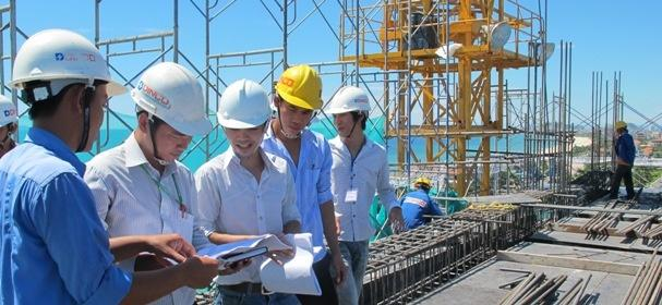 Dịch vụ kiểm toán báo cáo quyết toán Công trình xây dựng cơ bản