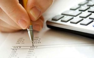 Dịch vụ Kiểm toán báo cáo quyết toán dự án hoàn thành