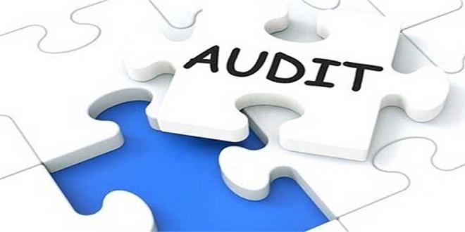 Dịch vụ Kiểm toán các báo cáo tài chính chuyên nghiệp tại TP. HCM