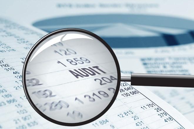Dịch vụ kiểm toán xác định vốn góp liên doanh