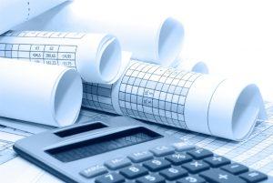 Dịch vụ Tư vấn Báo cáo tài chính cho doanh nghiệp