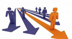 Dịch vụ Tư vấn cổ phần hóa doanh nghiệp uy tín tại TP. HCM
