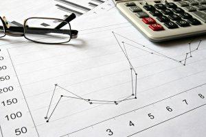 Dịch vụ tư vấn Mở - ghi sổ kế toán và lập các báo cáo tài chính