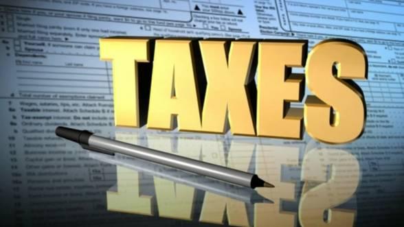 Dịch vụ tư vấn về Thuế cho các doanh nghiệp uy tín tại TP. HCM