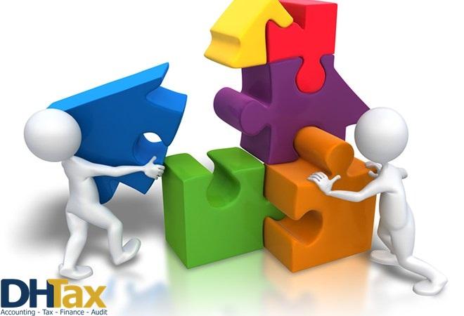 Tư vấn xác định giá trị tài sản doanh nghiệp để cổ phần hóa