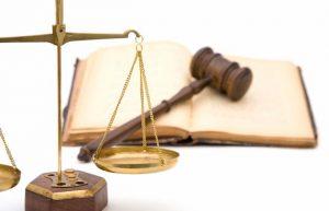 Dịch Vụ Tư Vấn Pháp Luật Thừa Kế Tại Quận Bình Thạnh