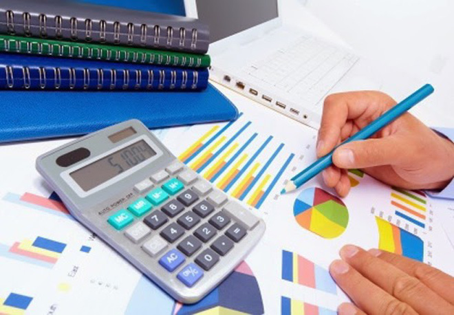Thẩm định dự án đầu tư là gì?