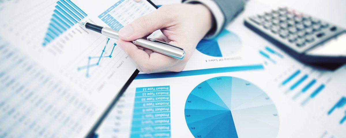 Dịch vụ tư vấn kế toán thuế cho doanh nghiệp