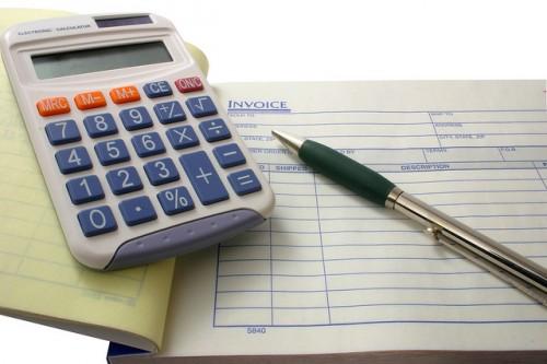 Công ty tư vấn Kế toán uy tín tại quận Bình Thạnh – TP. HCM