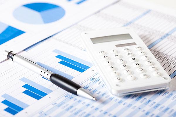 Dịch vụ báo cáo thuế uy tín tại quận Bình Thạnh