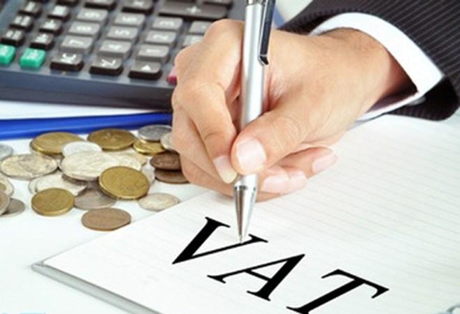 Dịch vụ kê khai thuế ban đầu chuyên nghiệp tại TP. HCM