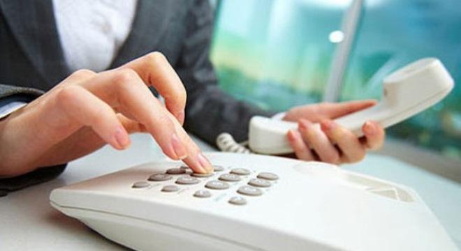 Dịch vụ tư vấn Kế toán qua điện thoại tại quận Bình Thạnh