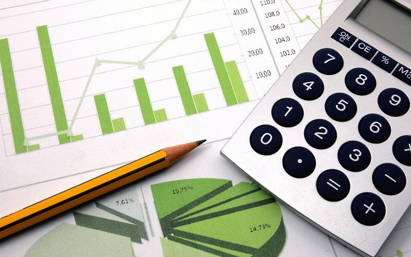 dịch vụ tư vấn Kế toán trọn gói tại tphcm