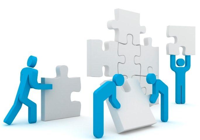 Dịch vụ tư vấn thủ tục phục hồi hoạt động kinh doanh của doanh nghiệp