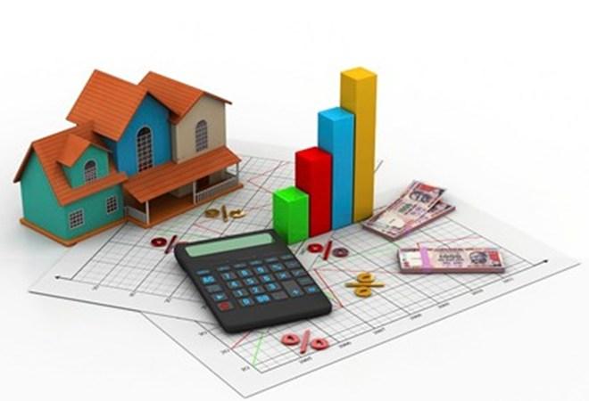 Dịch vụ tư vấn thuế thu nhập cá nhân
