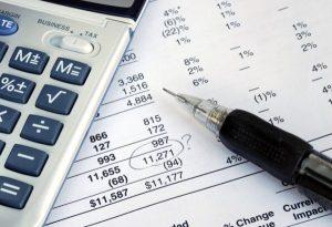 Hướng dẫn cách lập báo cáo thuế hàng tháng cho doanh nghiệp