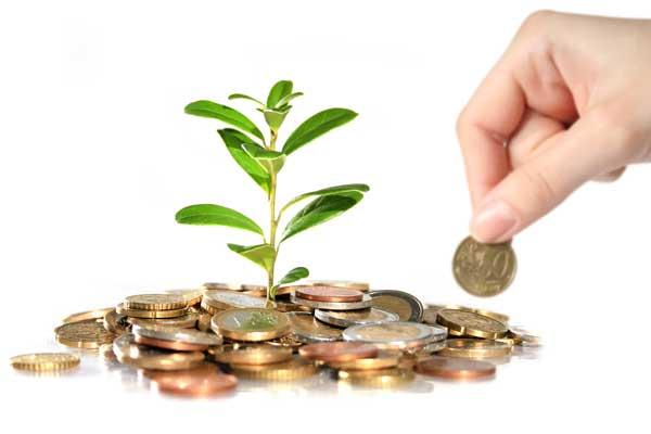 Quy trình và nội dung thẩm định dự án đầu tư