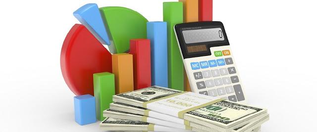 Tư vấn kế toán miễn phí tại quận Bình Thạnh - TPHCM