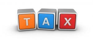 Tư vấn Thuế là gì?