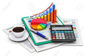 dịch vụ báo cáo thuế trọn gói tại quận bình thạnh