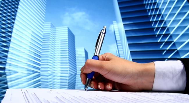 Dich vụ tư vấn kế toán cho doanh nghiệp tại TP HCM
