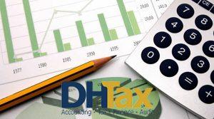 Chức năng của thuế thu nhập doanh nghiệp 2