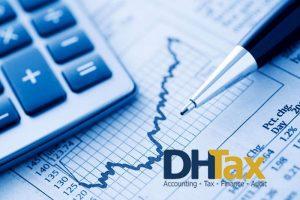 Chức năng của thuế thu nhập doanh nghiệp