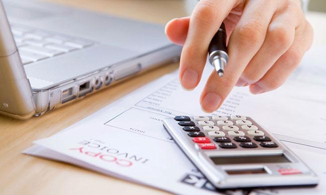 Dịch vụ báo cáo thuế hàng tháng cho doanh nghiệp tại tphcm 2