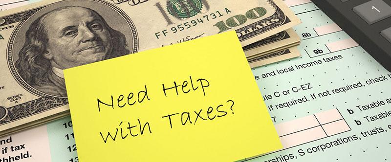 Dịch vụ báo cáo thuế hàng tháng cho doanh nghiệp tại tphcm
