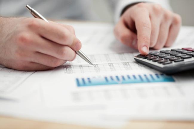 Điểm mới trong quy trình lập báo cáo kiểm toán doanh nghiệp