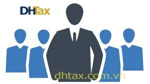 Khái niệm kế toán trưởng là gì, chức năng, nhiệm vụ trong doanh nghiệp 2