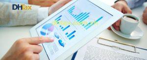 Khái niệm kế toán trưởng là gì, chức năng, nhiệm vụ trong doanh nghiệp 3