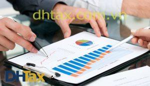 Khái niệm kế toán trưởng là gì, chức năng, nhiệm vụ trong doanh nghiệp