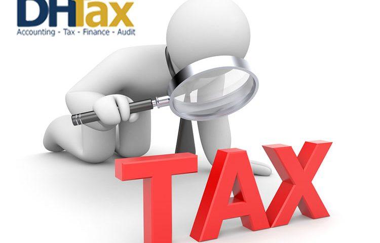 Thuế là gì? Đặc điểm và phân loại thuế