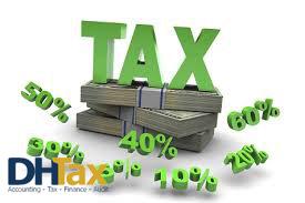 thuế thu nhập că nhân là gì? những điều cần biết về thuế thu nhập cá nhân