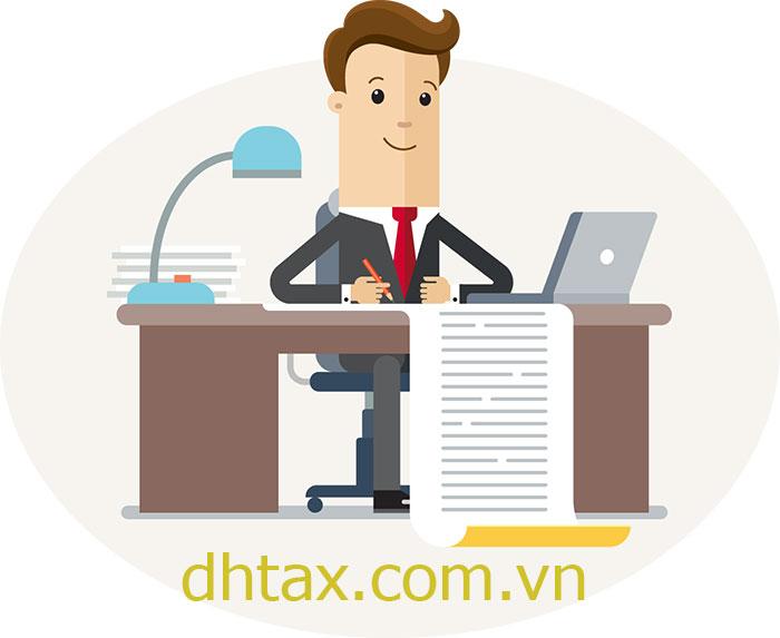 Vai trò của người kế toán trong doanh nghiệp 2