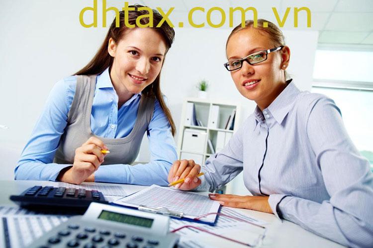 Vai trò của người kế toán trong doanh nghiệp