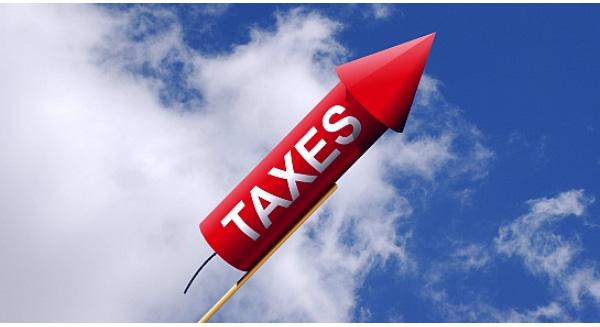 Các thay đổi mới trong biểu Thuế Xuất - Nhập khẩu